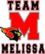 Melissa Booster Clubs Inc
