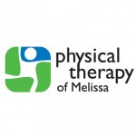 Physical Therapy of Melissa