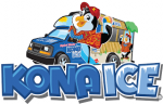 Kona Ice of North Collin County