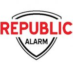 Republic Alarm